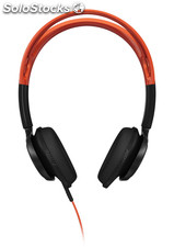 Auriculares Philips SHQ5200/10