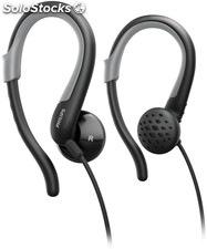 Auriculares Philips SHS4900/10