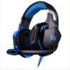 Auriculares Pro Game Gaming EACH G2000 auriculares Stereo Bass micrófono para PC