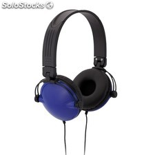 Auriculares rem : colores - azul,auriculares rem : colores - blanco,auriculares