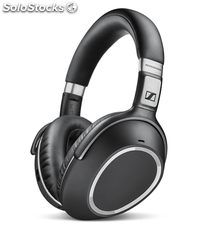 Auriculares Sennheiser PXC550 Wireless