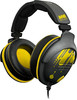 Auriculares steelseries 9h - navi team edition