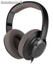 Auriculares steelseries siberia x100- xbox one