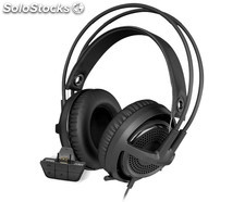 Auriculares steelseries siberia x300 - xbox one