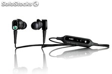 Auriculares Stereo Sony Ericsson HPM-88