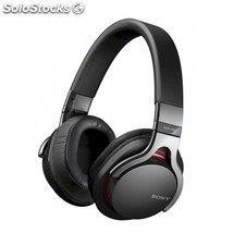 Auriculares Stereo Sony mdr-1 rbt Bluetooth y nfc