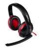 Auriculares tacens mars mh0 - pc
