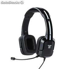 Auriculares Tritton blackstereo PS3