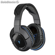 Auriculares Turtle Beach force stealth 500P PS4