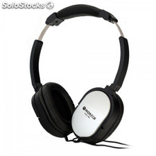 Auriculares Woxter i-hph pc 960 WX383