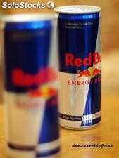 Austria Premium Red Bull Energy Drinks (250ml)