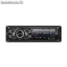 Auto Radio usb, sd, Bluetooth , Innova 300 bt 0