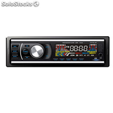 Auto Radio USB sd Innova MP3 100 , aux , 2x25w 0