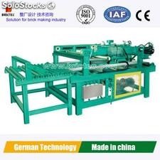 Auto Roof Tile Cutting Machine