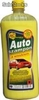 Auto Szampon z woskiem koncentrat / Car shampoo with wax concentrate