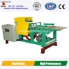 Auto Tile Cutting Machine