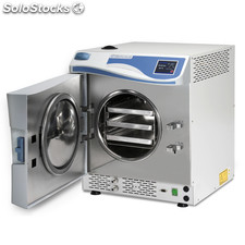 Autoclave Autester st dry pv iii 25