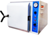 Autoclave dental