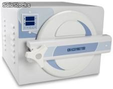 Autoclave Digital 20 l