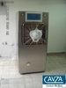 Autoclave digital tipo amsco 20 x 20
