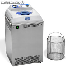 Autoclave Med 20
