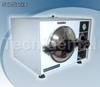 Autoclave Semiautomatico Stericlave 12.5 Lts