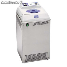 Autoclave Steril Food Com 20