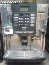 Automatic coffee machine La Cimbali M2 PROGRAM MilkPS (Cappuccino)