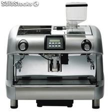 Automatic espresso machine 1.5kg