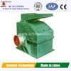 Automatic Hammer Crusher in Tile Production Line