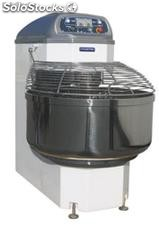 Automatic spiral mixer serie SP