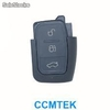 Automovil Passive Keyless Entry Sys.