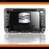 radio cd dvd gps ford