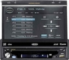 Autostereo Jensen Multimedia 7 Touchscreen/usb/dvd/mp3/usb - Foto 4