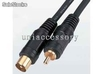 Av cable selling uniaccessory