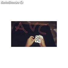 Avc change by quang cd video download (descarga)