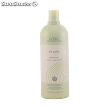 Aveda - be curly conditioner 1000 ml