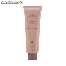 Aveda - blue malva conditioner 250 ml