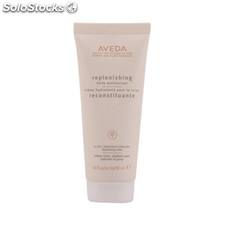 Aveda - replenishing body moisturizer 40 ml