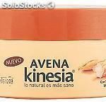 Avena kinesia - avena kinesia serum body cream 200 ml
