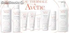 AVENE Thermalwasser Spray 100ml,150ml,300ml
