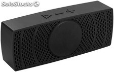 Avenue Altavoz Bluetooth Funbox
