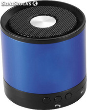 Avenue Altavoz Bluetooth® Greedo