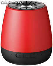 Avenue Altavoz Bluetooth® Padme