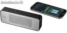 Avenue Altavoz Bluetooth® Zabrak