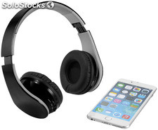 Avenue Auriculares Bluetooth® Rhea