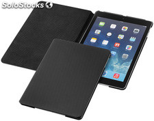 Avenue Funda Para Ipad Air Kerio