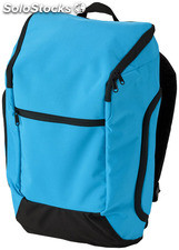 Avenue Mochila Blue Ridge