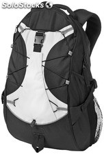 Avenue Mochila Hikers