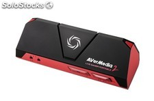 Avermedia live gamer portable 2 PMR03-807605